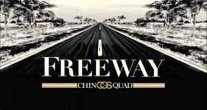 Freeway Music Video