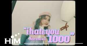 Ihateyou1000