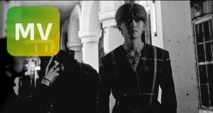 Li Music Video