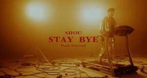 Stay Bye