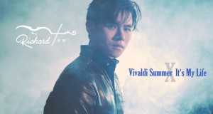 Vivaldi Summer