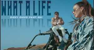 Whatalife Music Video