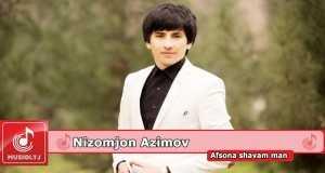 Afsona Shavam Man