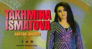 Akhtari Shabho