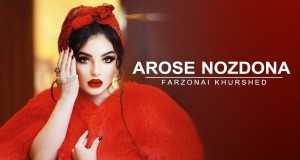 Arose Nozdona