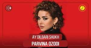 Ay Dilbari Shukh