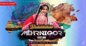 Badakhshon