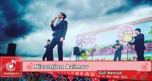 Guli Navruzi