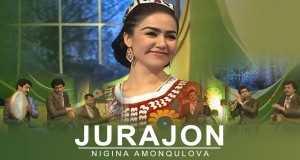 Jurajon