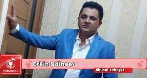 Khusni Zeboyad