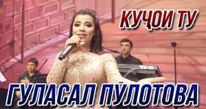 Kuchoi Tu