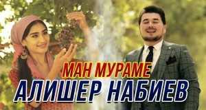 Man Murame