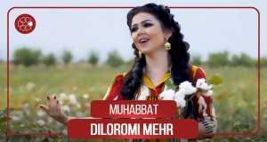 Mukhabbat