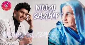 Nolai Shahid