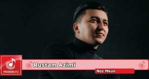 Noz Makun