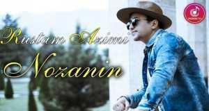 Nozanin