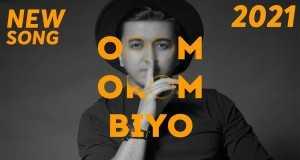 Orom Orom Bie