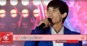 Shirinchon