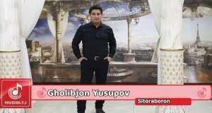 Sitoraboron