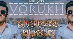 Vorukh