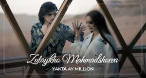 Yakta Ai Million
