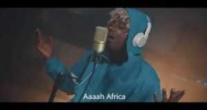 Tanzania Top 40 Music Charts | Popnable
