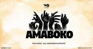 Amaboko