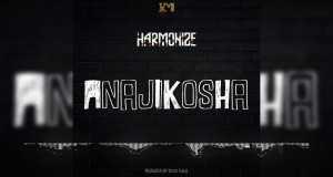 Anajikosha
