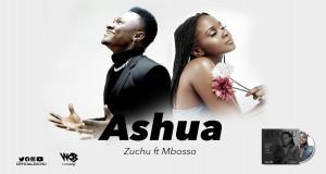 Ashua