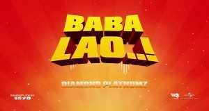 Baba Lao