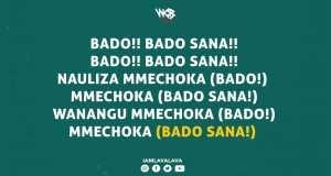 Best Bongo Flava New Songs 2021