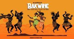 Bakwine
