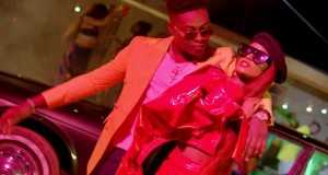 Top 100 Songs - Daily Music Chart from Tanzania (01/12/2018) | Popnable