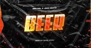 """Beer """"Bia"""""""