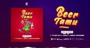 Beer Tamu