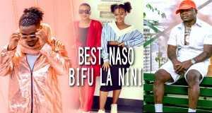 Bifu La Nini