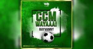 Ccm Wayaaa!