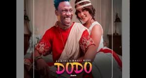 Dodo Remix