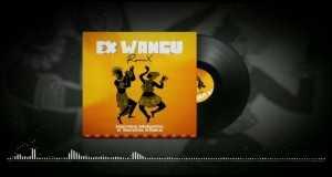 Ex Wangu Remix