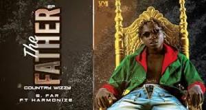 Best Tanzanian Swahili Songs 2020 - Hit New Music