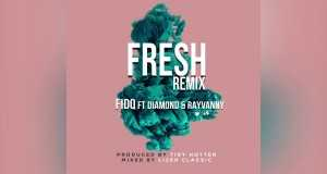 Fresh (Remix)