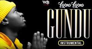 Gundu (Instrumental)
