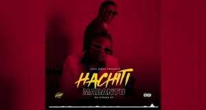 Hachiti