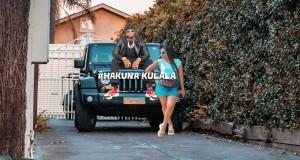 Hakuna Kulala