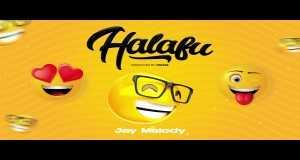 Halafu