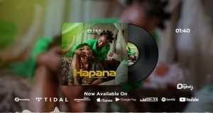 Hapana