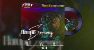 Best Bongo Flava New Songs 2020