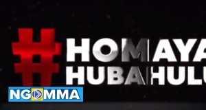 Homa Ya Tve