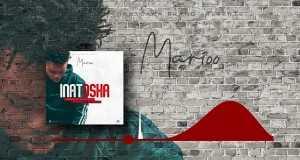 Inatosha