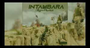Intambara